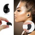 Mini Wireless Bluetooth 4.0  Stereo In-Ear Headset